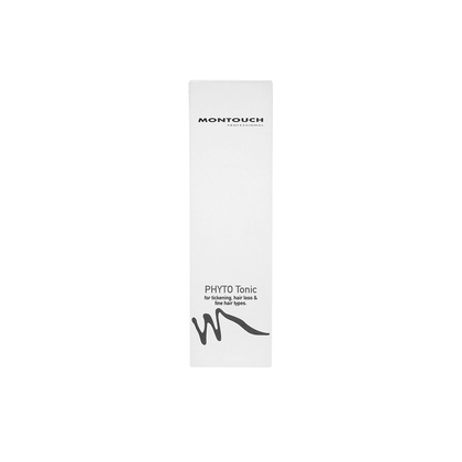 MONTOUCH PHYTO Tonic (M22) - 130ML